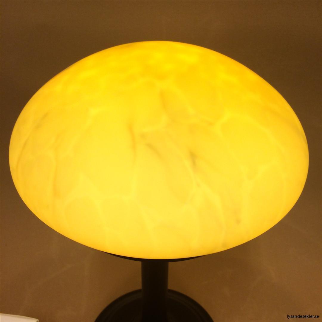 strindbergslampa liten (28)