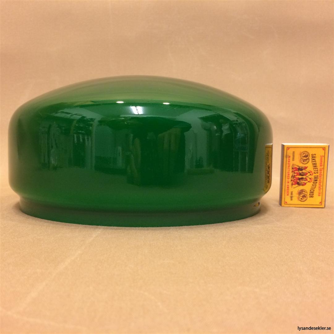 strindbergskupa strindbergsskärm kupa skärm glas (6)