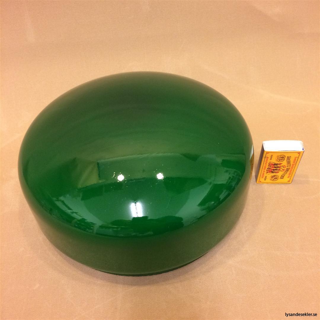 strindbergskupa strindbergsskärm kupa skärm glas (5)