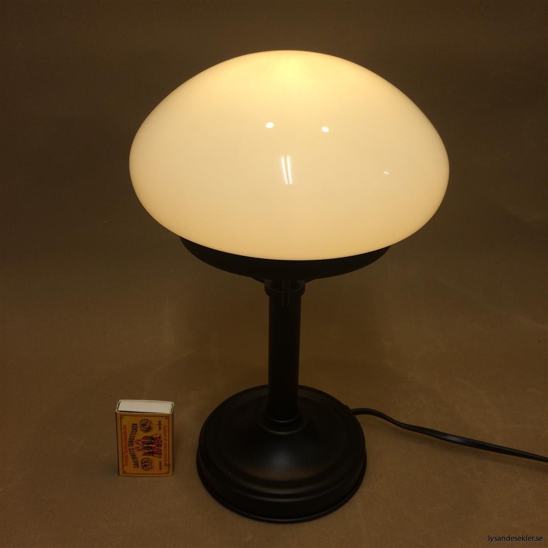 strindbergslampa liten (9)