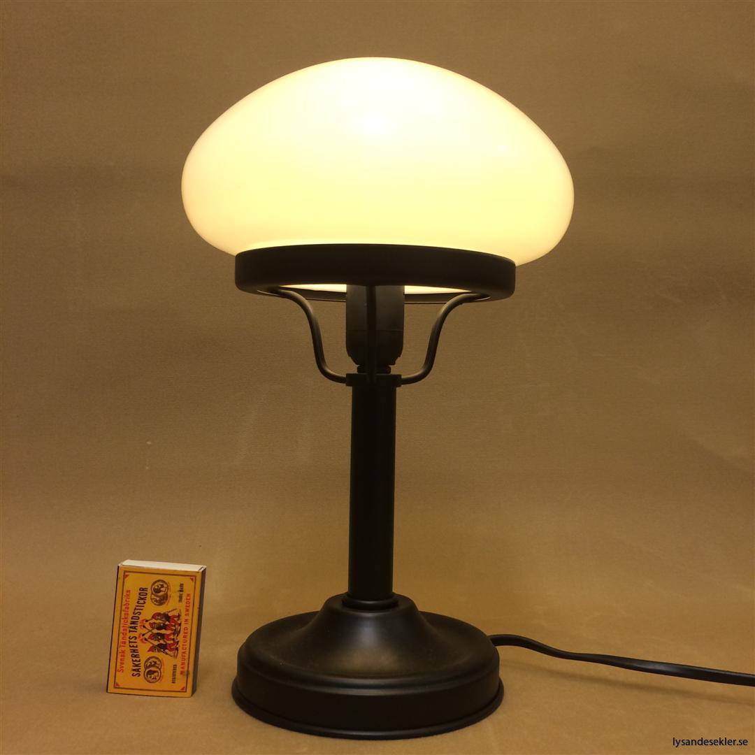 strindbergslampa liten (8)