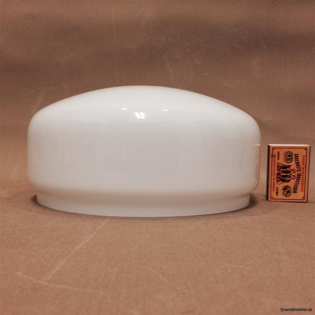 strindbergskupa strindbergsskärm kupa skärm glas (2)