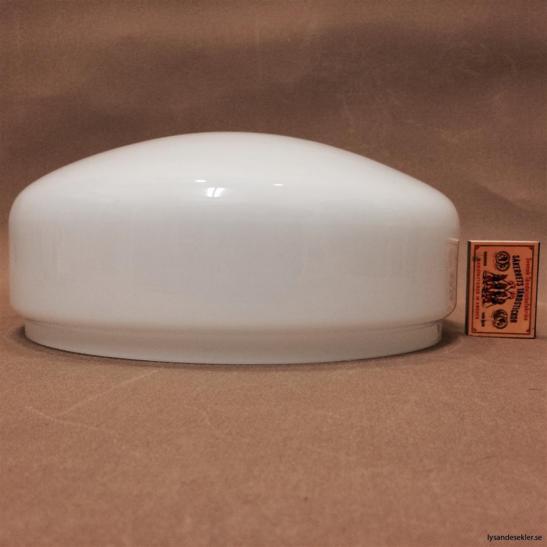 strindbergsskärm strindbergskupa strindberg lampa (4)