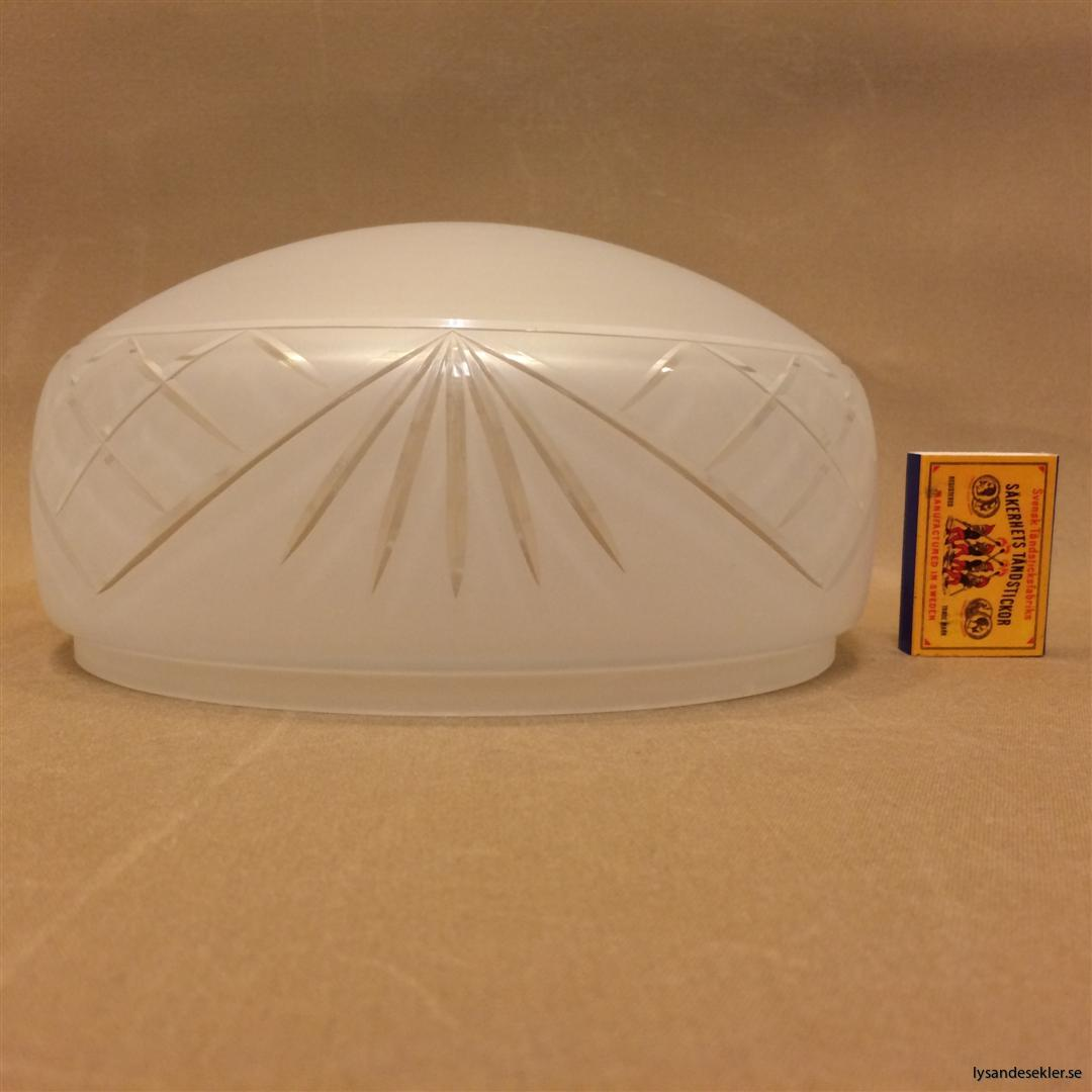 strindbergskupa strindbergsskärm kupa skärm glas (12)