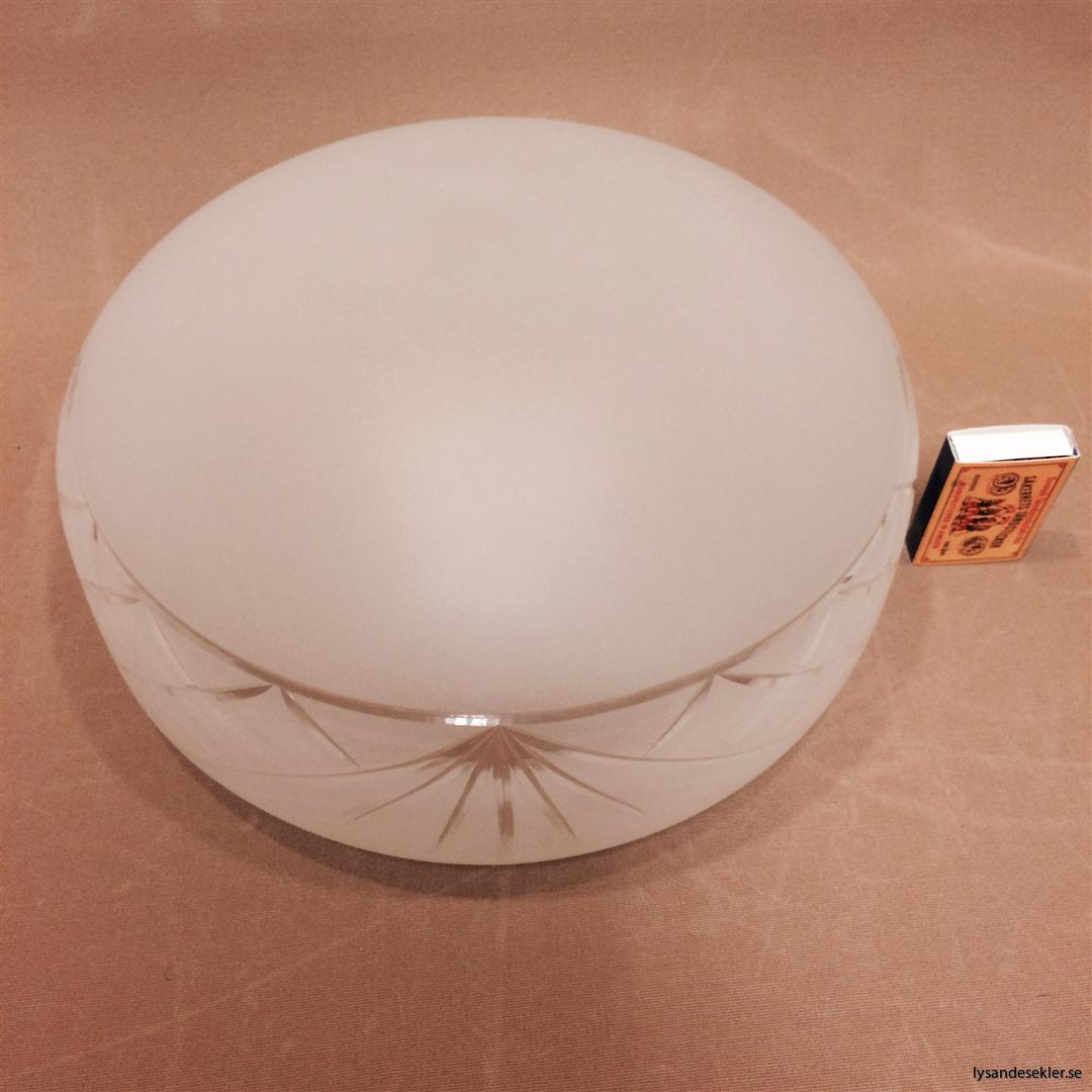 strindbergsskärm strindbergskupa strindberg lampa (9)