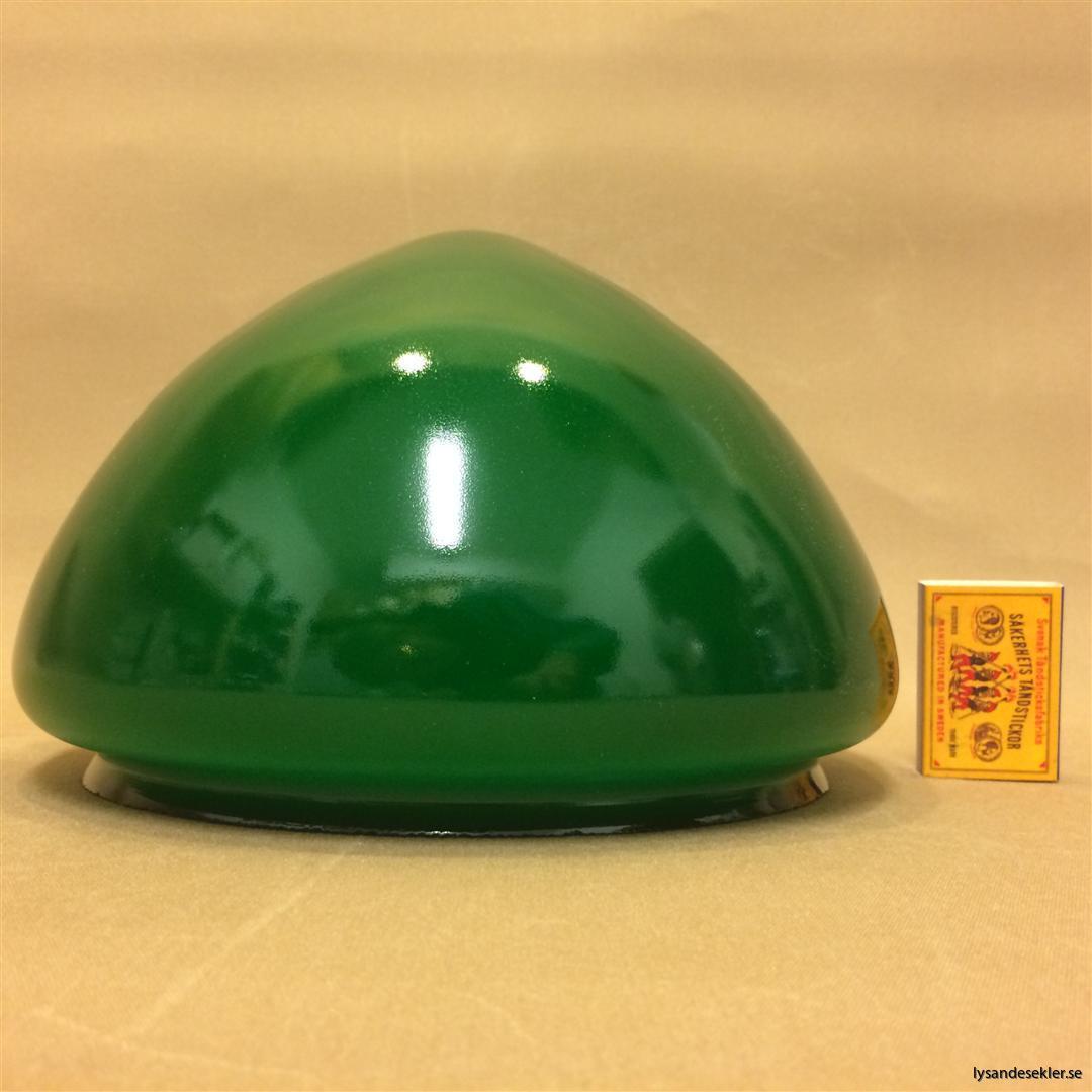 strindbergskupa strindbergsskärm kupa skärm glas (8)