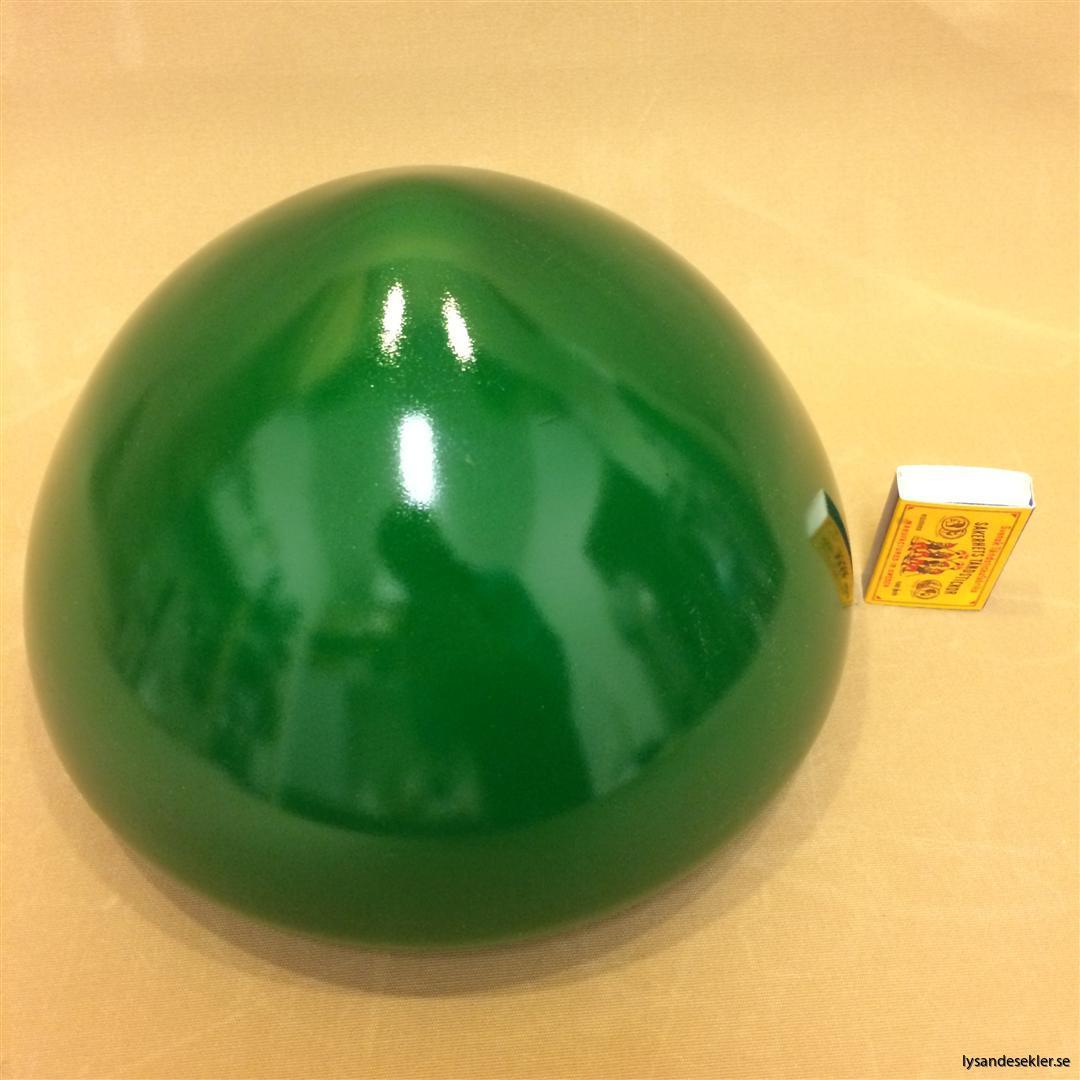 strindbergskupa strindbergsskärm kupa skärm glas (7)