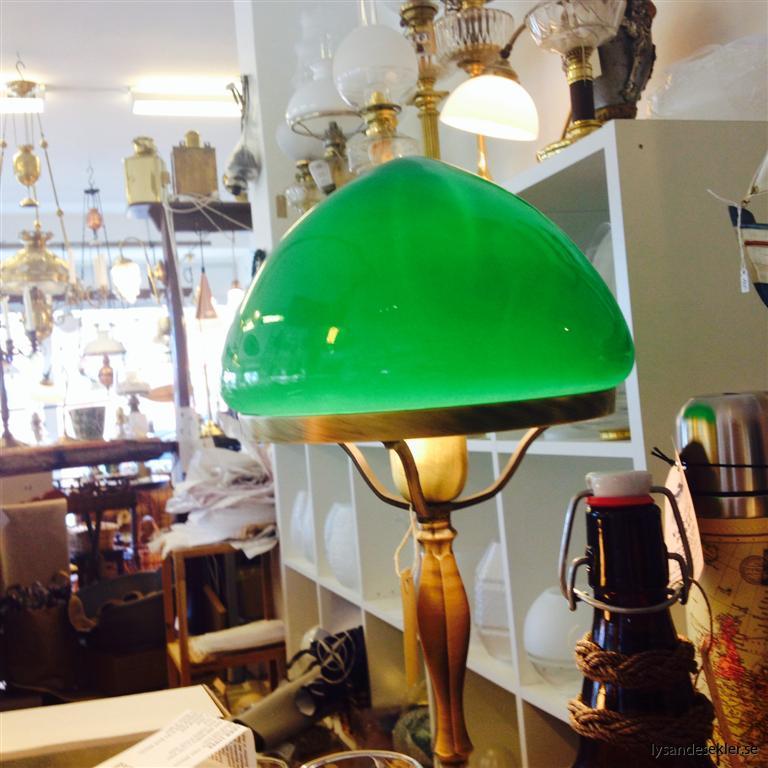 strindbergslampa skärm kupa (1)