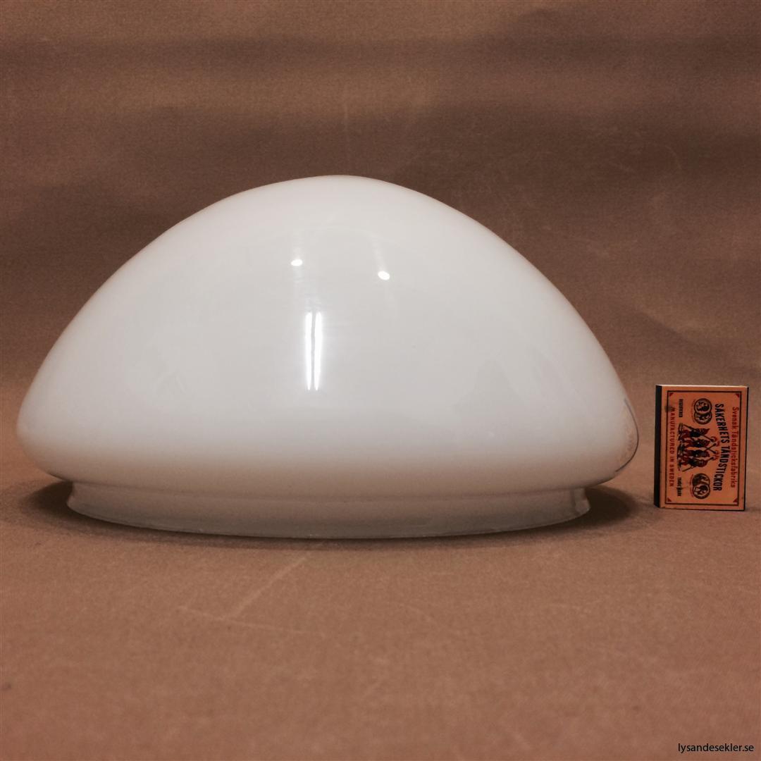 strindbergsskärm strindbergskupa strindberg lampa (6)