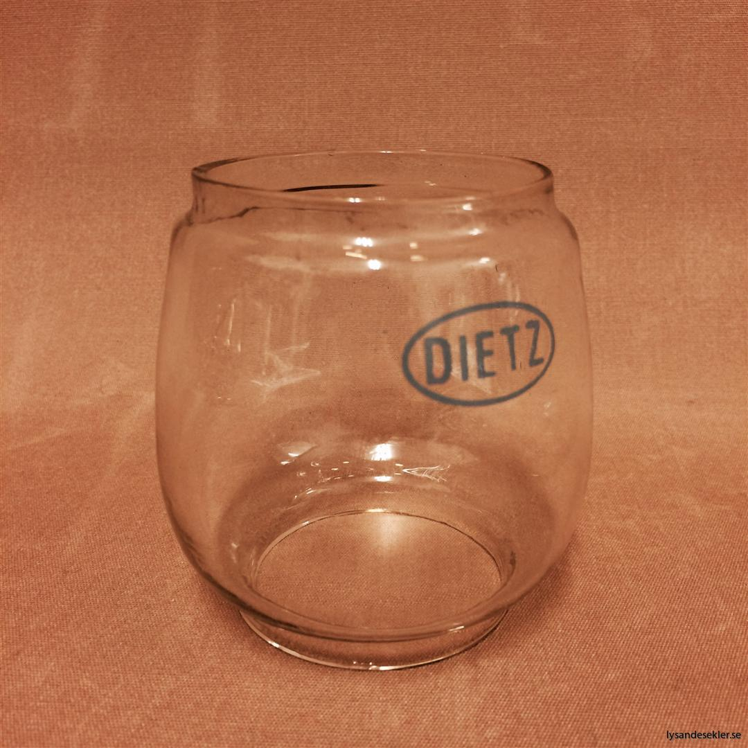 dietz extraglas (1)