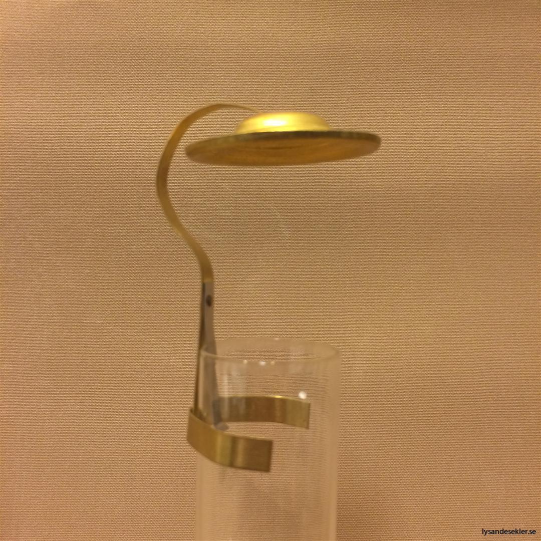 sotskydd värmeskydd fotogenlampa (10)