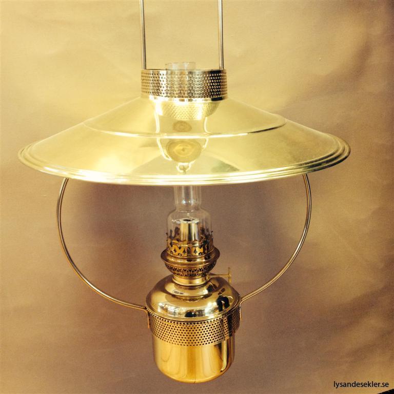 takfotogenlampa