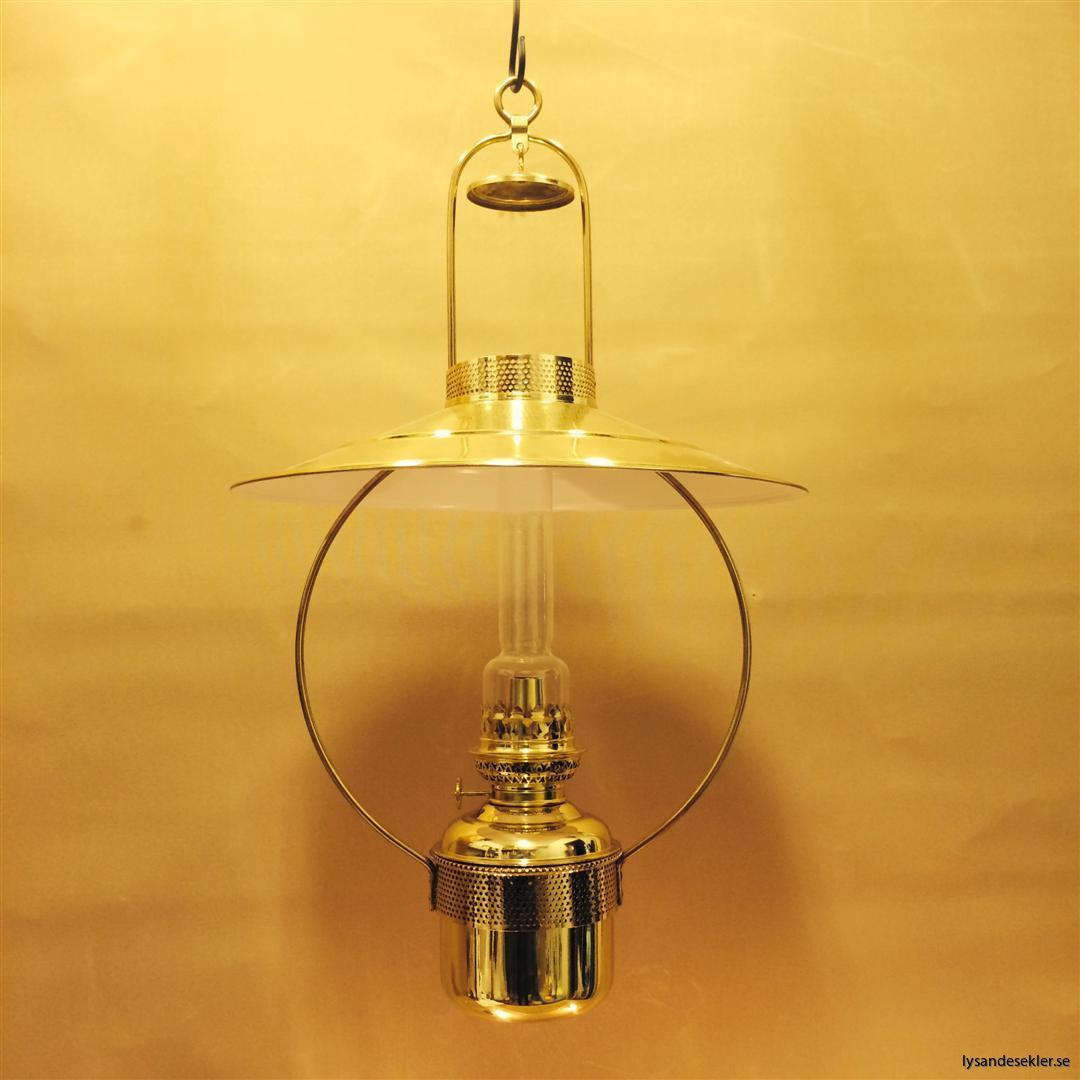 cabinlamp takfotogenlampa mässing (1)