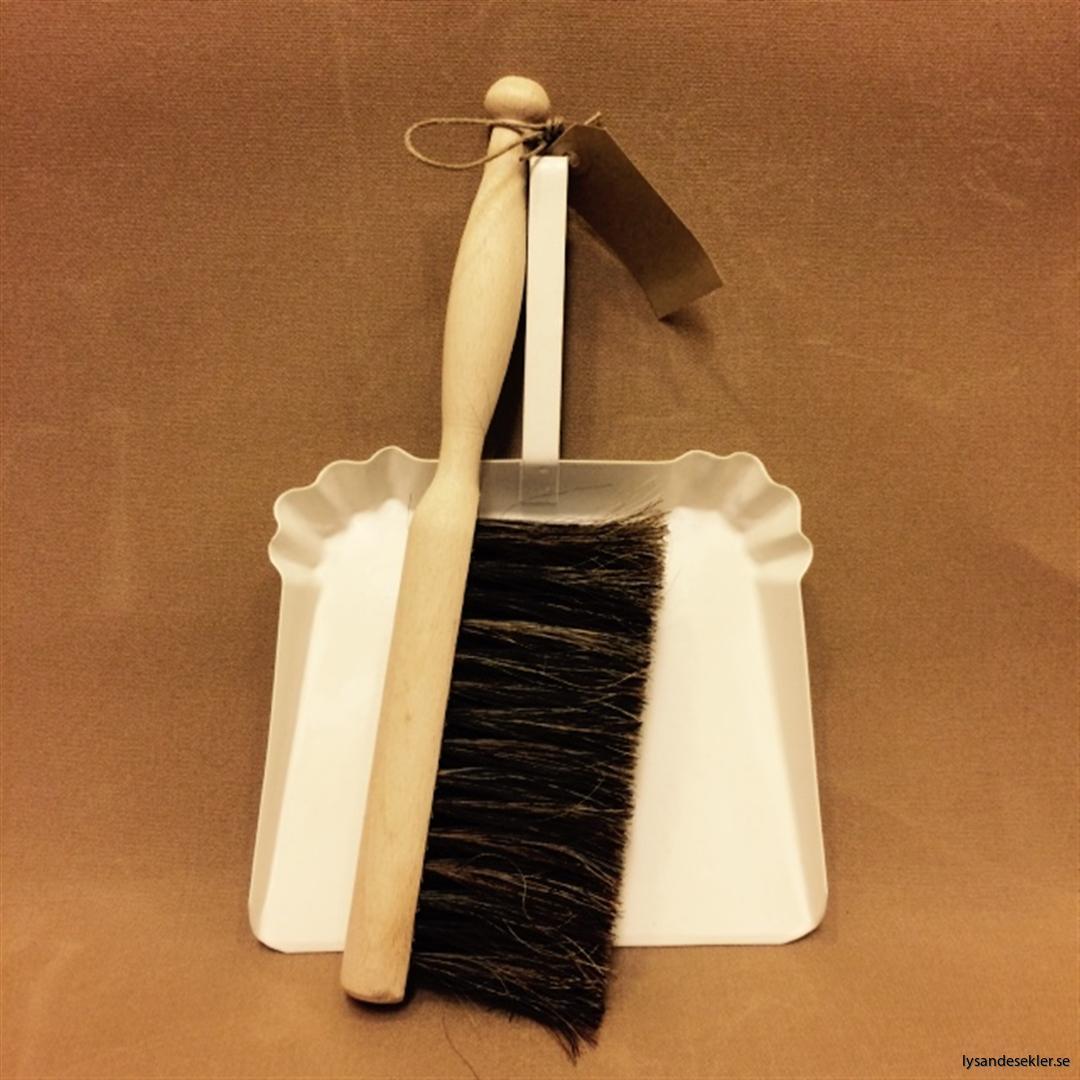 bordsborste set (1)