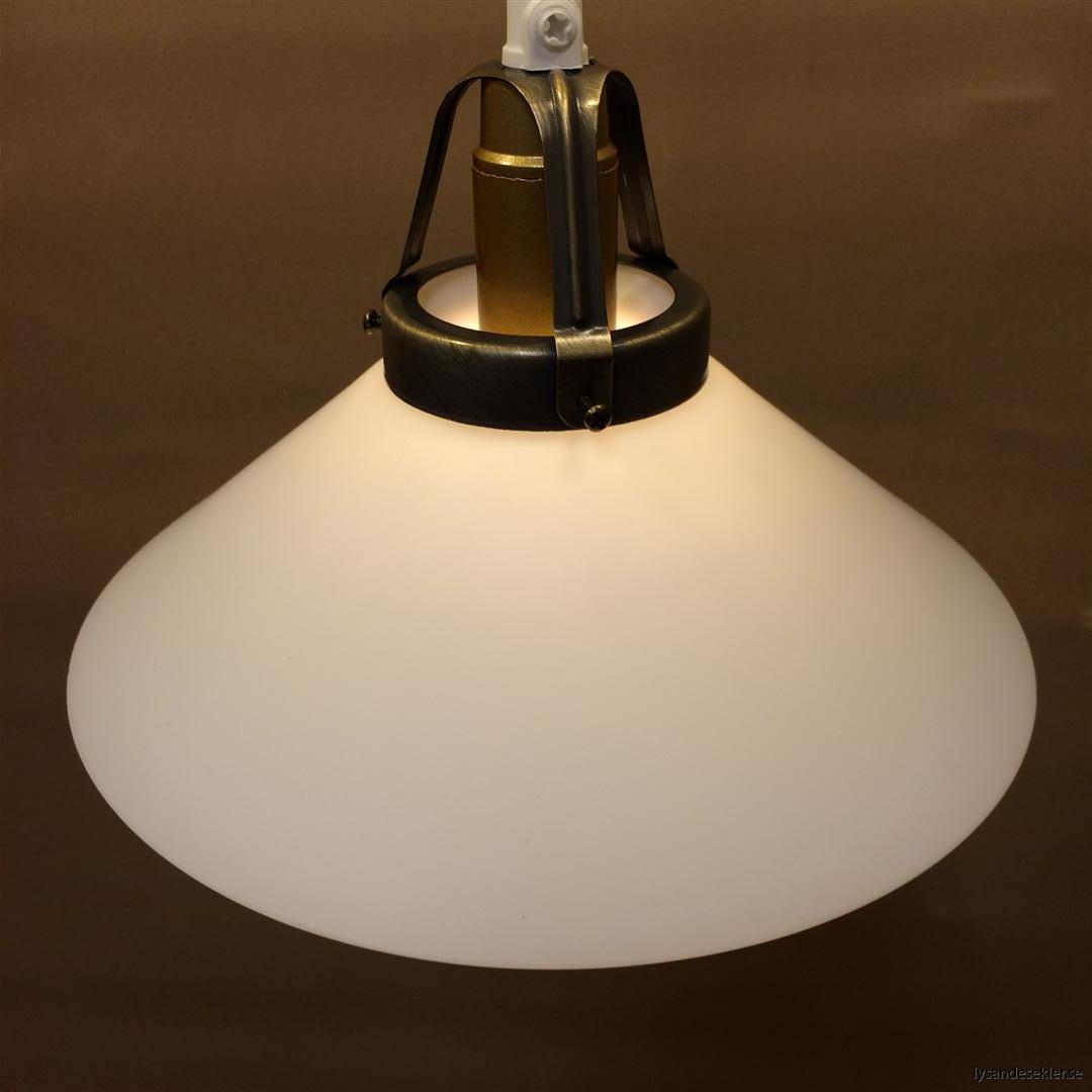 matt skomakarskärm skomakarlampa vit matt (3)
