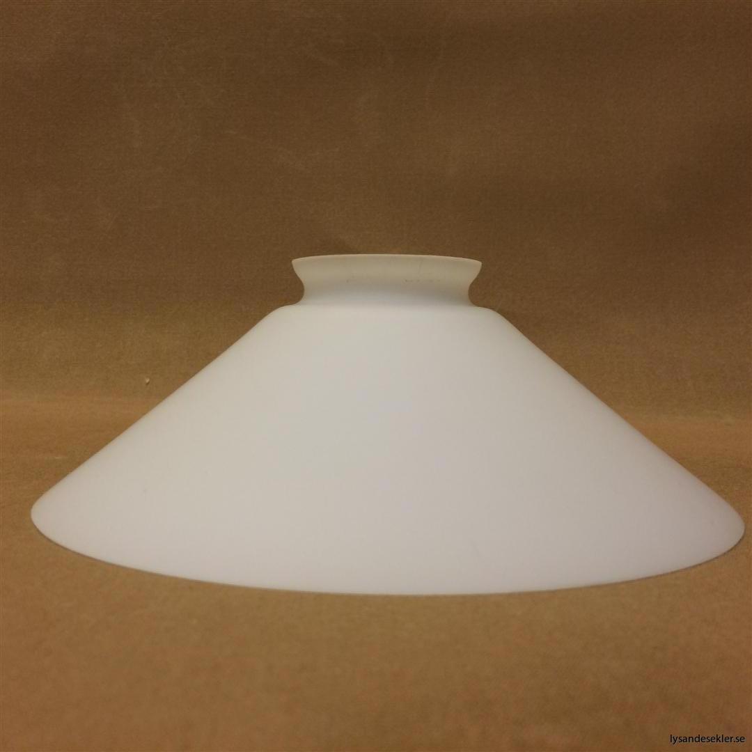 matt skomakarskärm skomakarlampa vit matt (8)