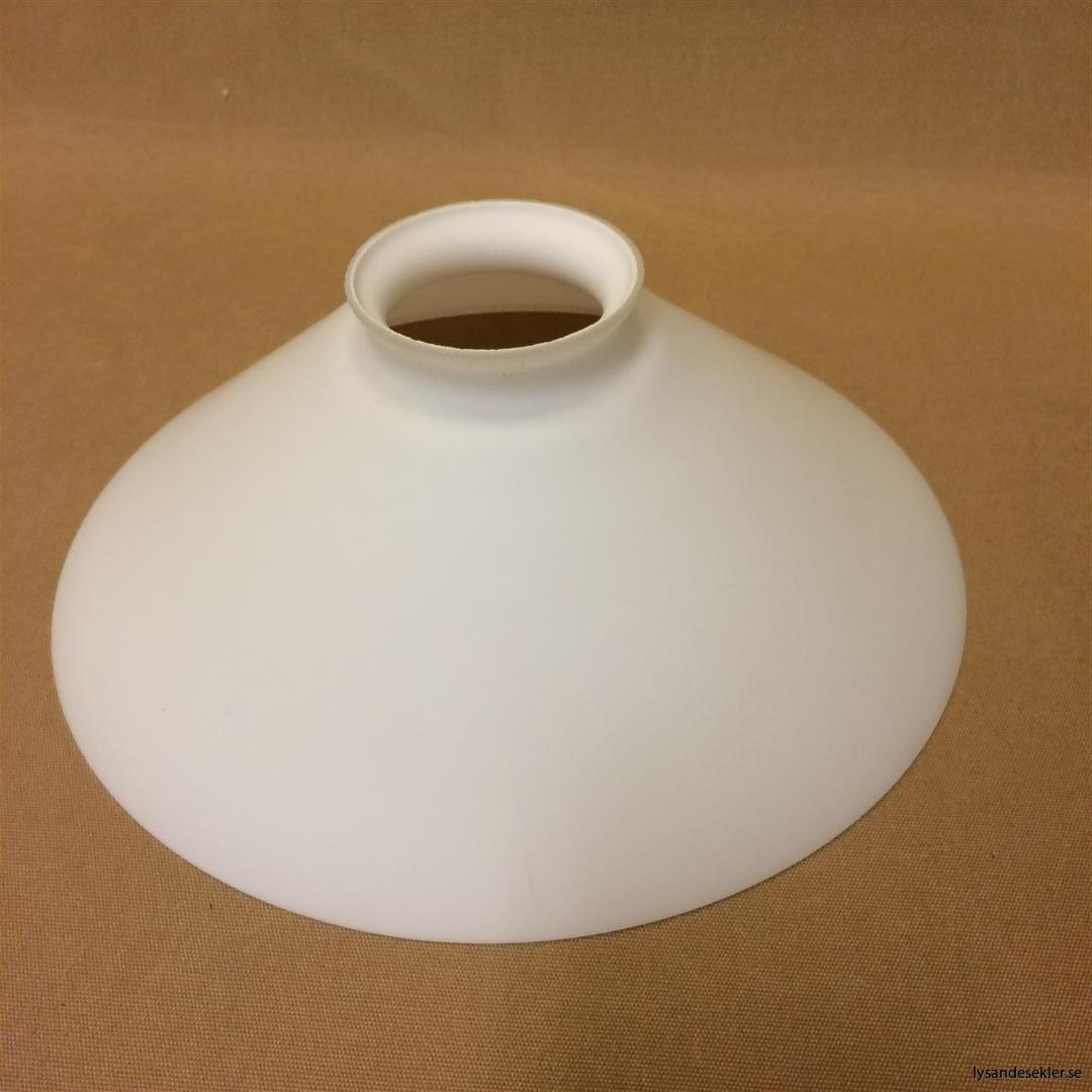 matt skomakarskärm skomakarlampa vit matt (7)