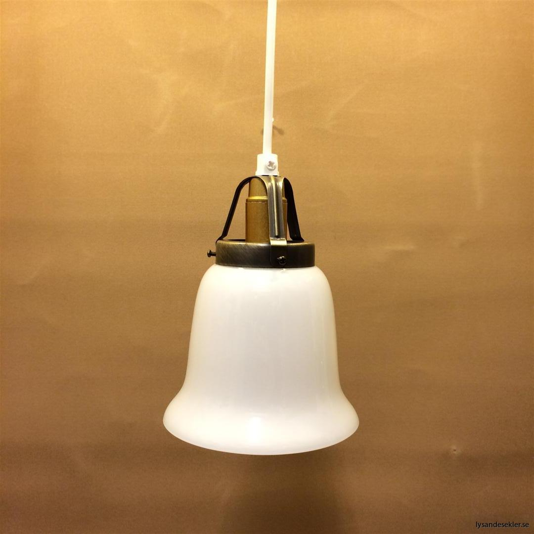 fönsterlampa karlskrona lampfabrik smålampor elektriska (16)
