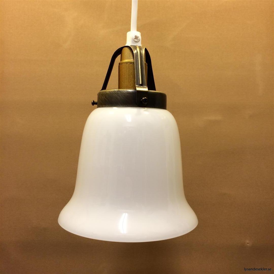 fönsterlampa karlskrona lampfabrik smålampor elektriska (17)