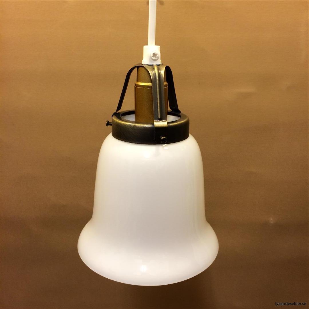 fönsterlampa karlskrona lampfabrik smålampor elektriska (18)
