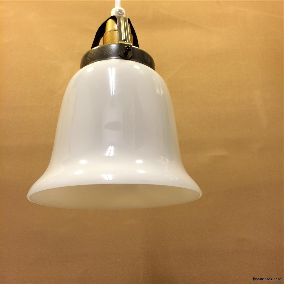 fönsterlampa karlskrona lampfabrik smålampor elektriska (19)