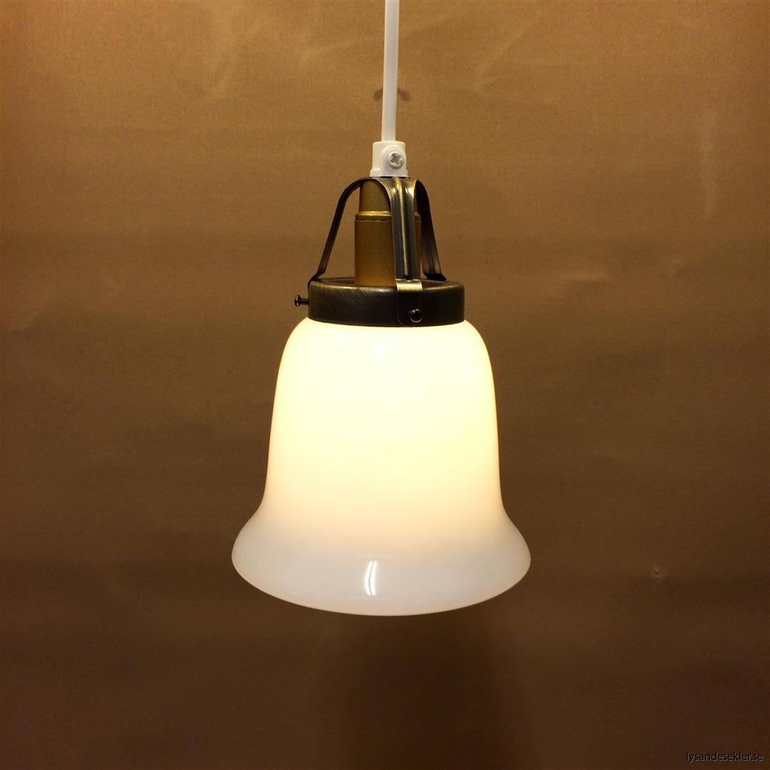 fönsterlampa karlskrona lampfabrik smålampor elektriska (12)