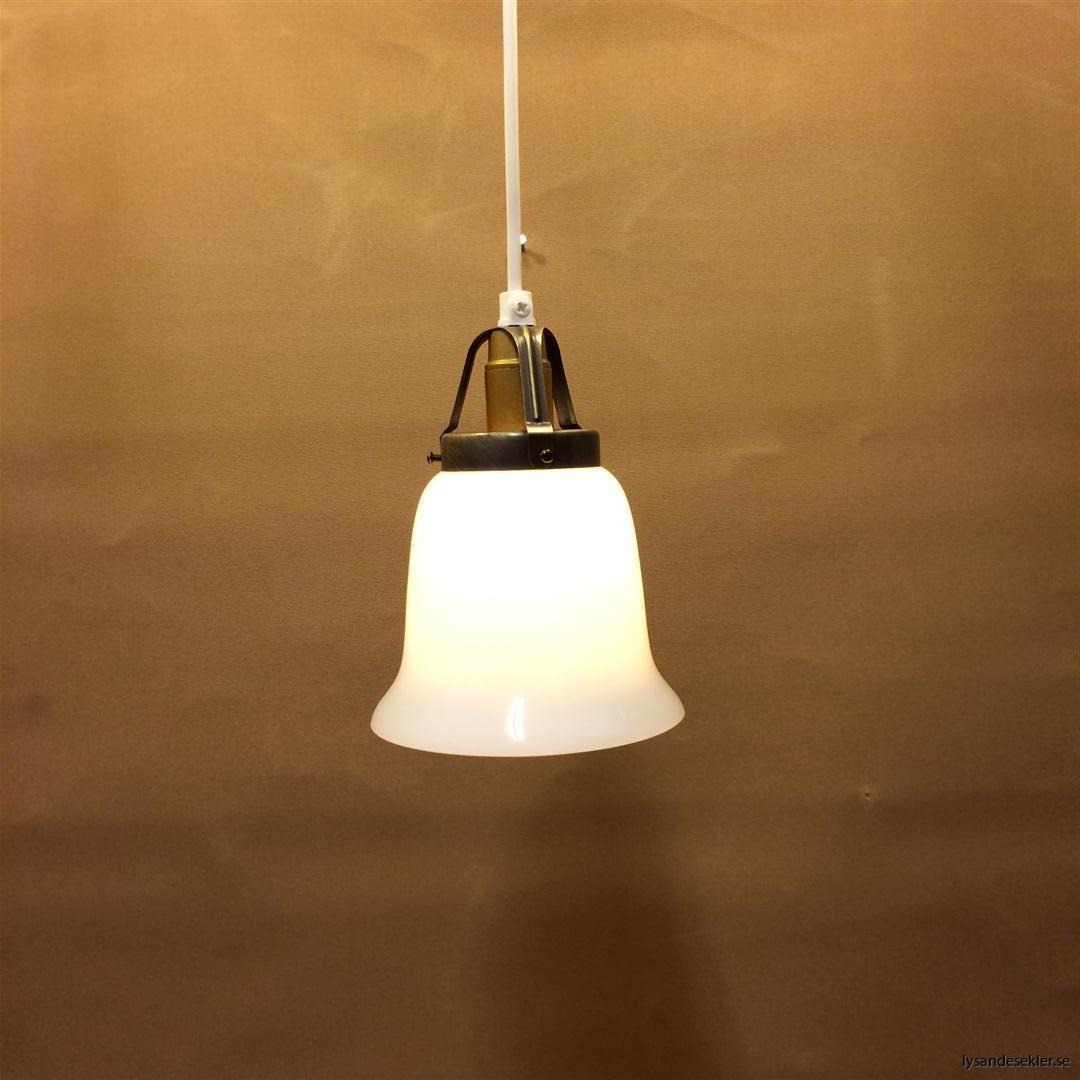 fönsterlampa karlskrona lampfabrik smålampor elektriska (13)