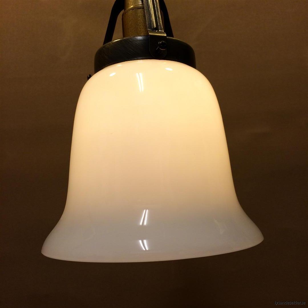 fönsterlampa karlskrona lampfabrik smålampor elektriska (14)