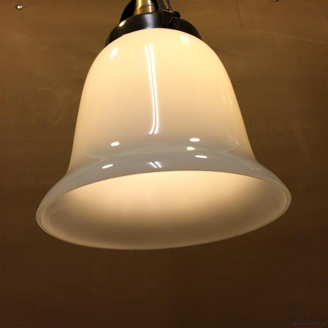 fönsterlampa karlskrona lampfabrik smålampor elektriska (15)