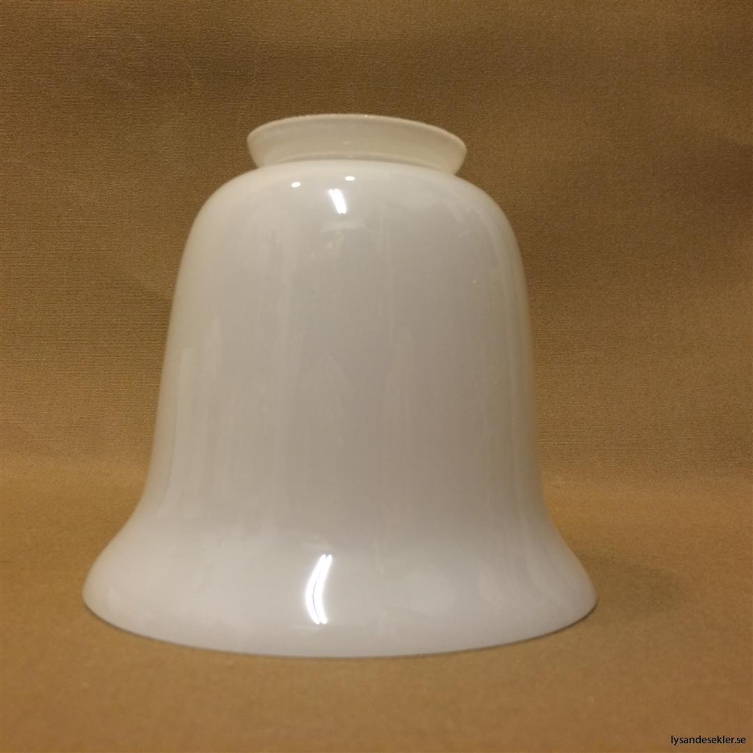 taklampor lampskärm lampkupa fönsterlampa (6)