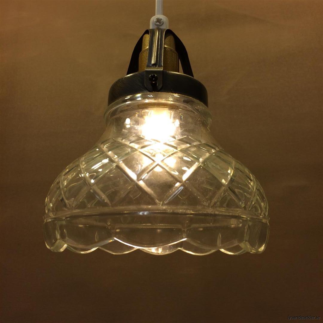 fönsterlampa klarglas pressglas (5)
