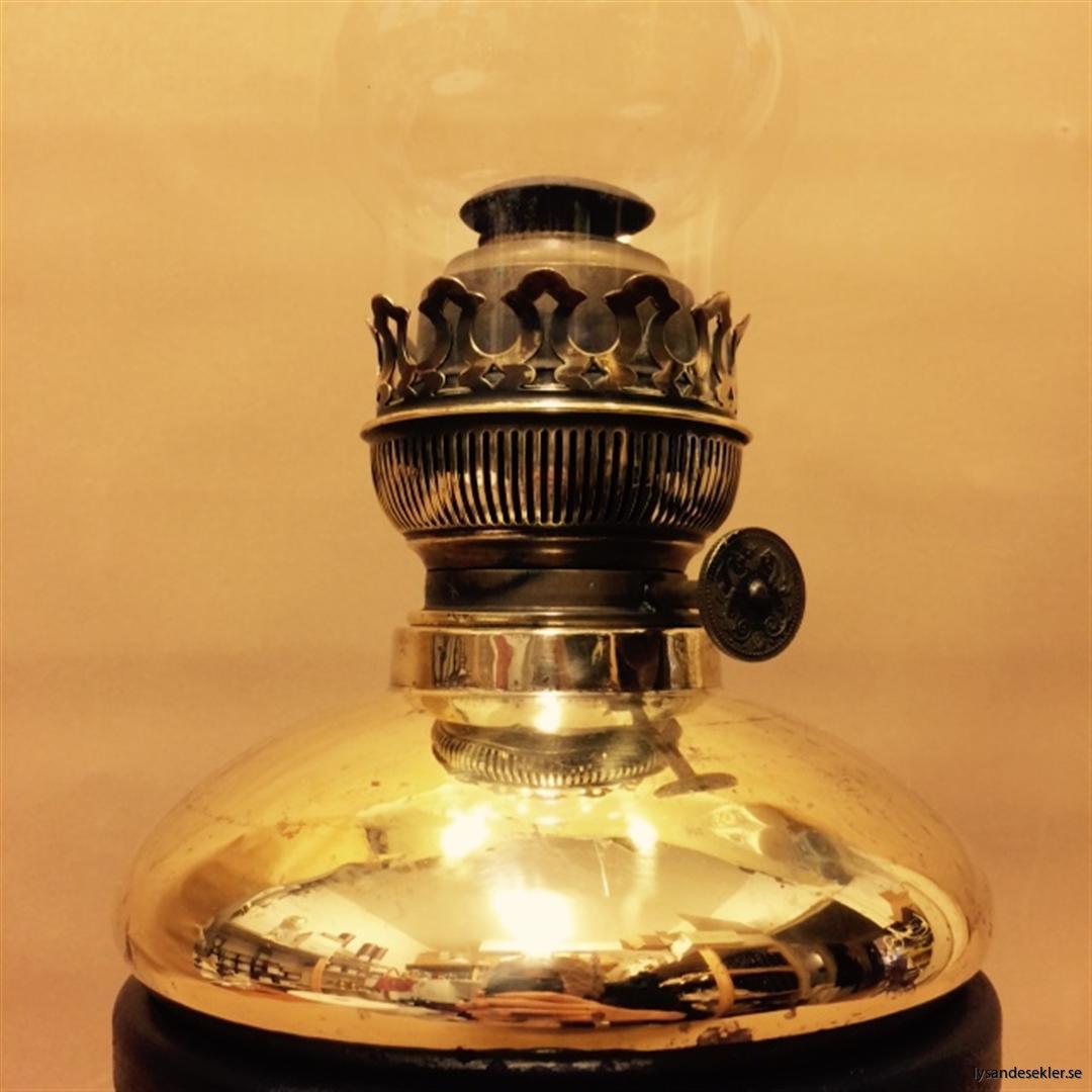 stor fotogenlampa 20 idealbrännare mässing (19)