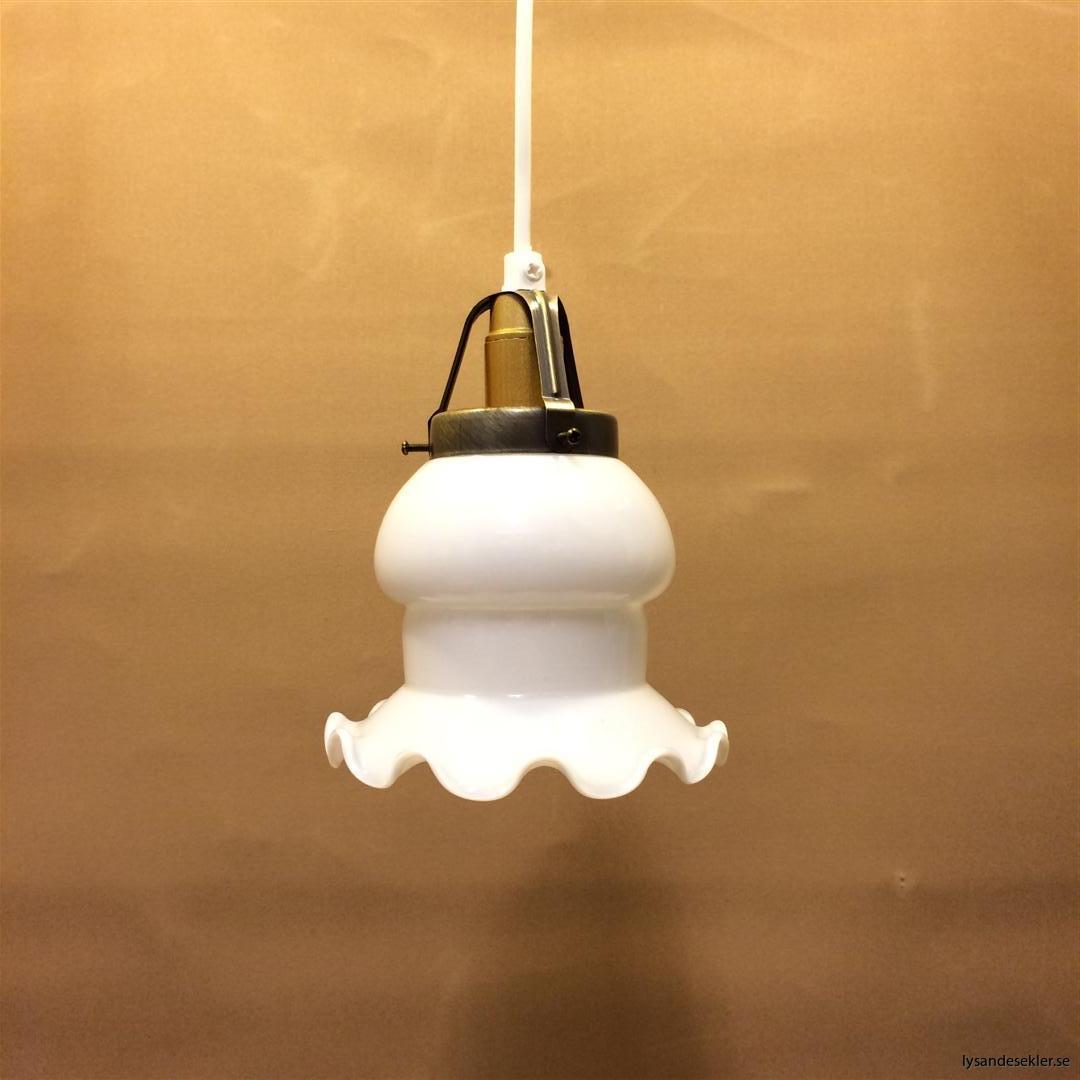 fönsterlampa karlskrona lampfabrik smålampor elektriska (21)