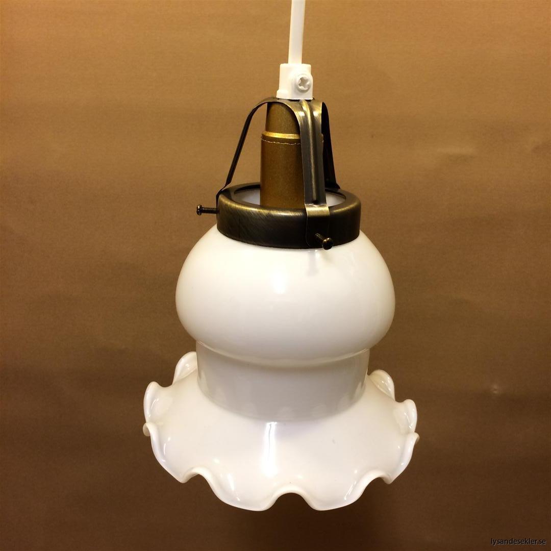 fönsterlampa karlskrona lampfabrik smålampor elektriska (22)
