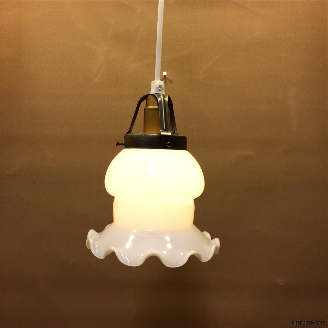 fönsterlampa karlskrona lampfabrik smålampor elektriska (24)