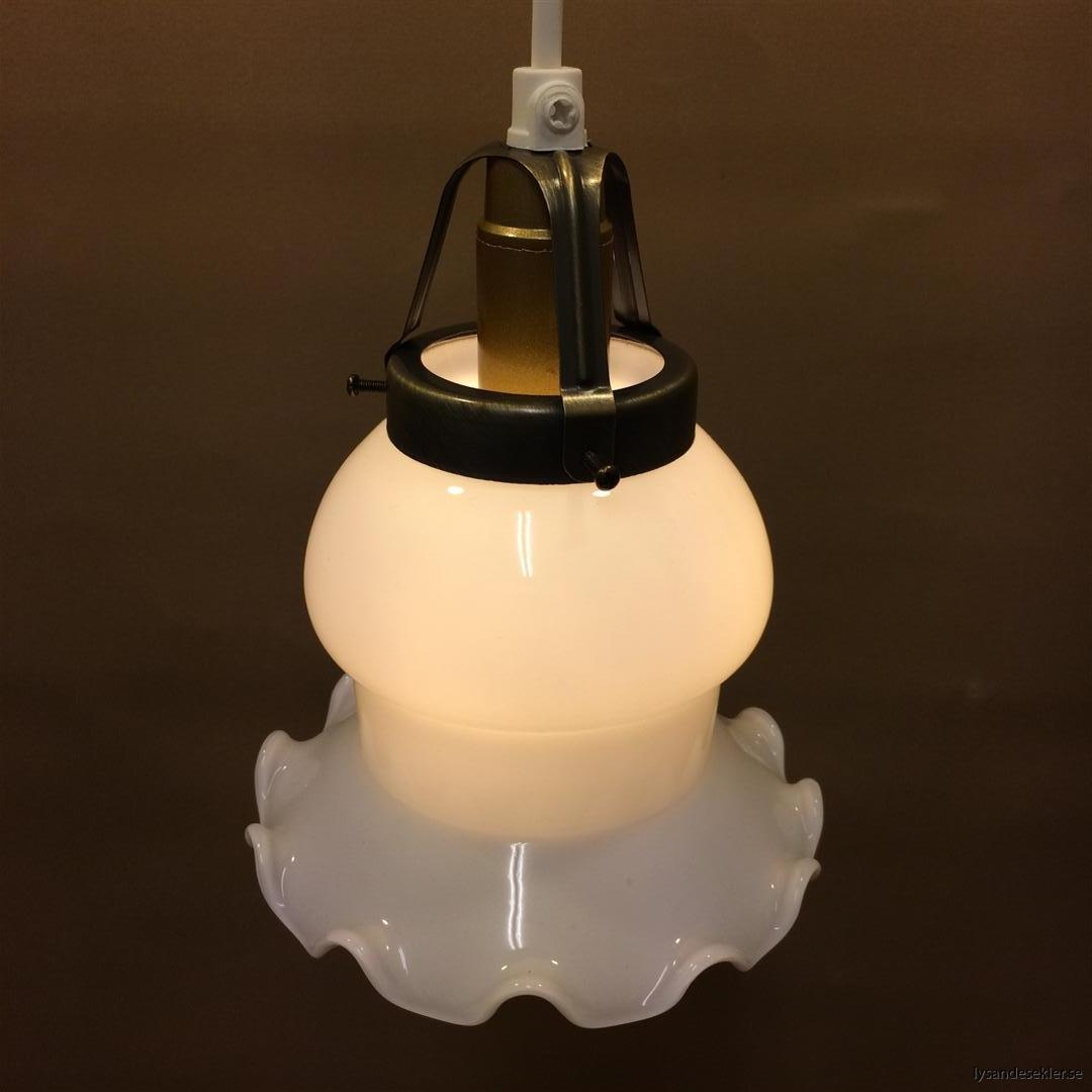 fönsterlampa karlskrona lampfabrik smålampor elektriska (25)