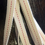 Veke till Feuerhand (No 276) stormlykta (13 mm) (Reservveke)