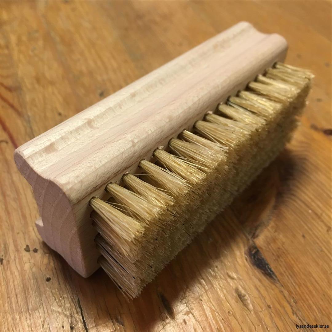 nagelborste trä tagel (2)
