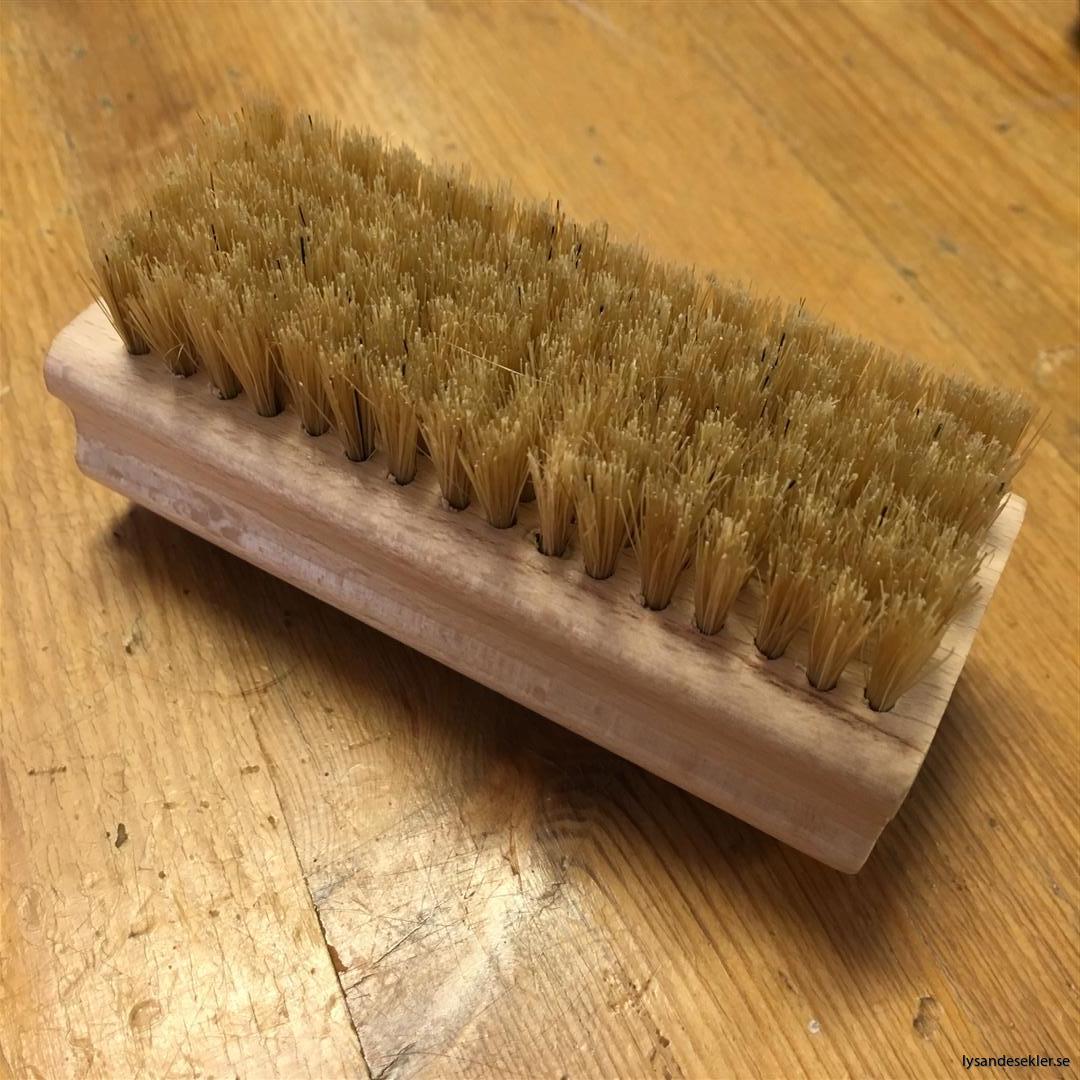 nagelborste trä tagel (3)