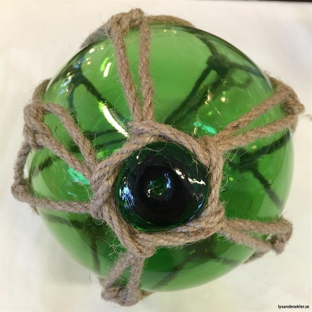 glaskula i nät (2)