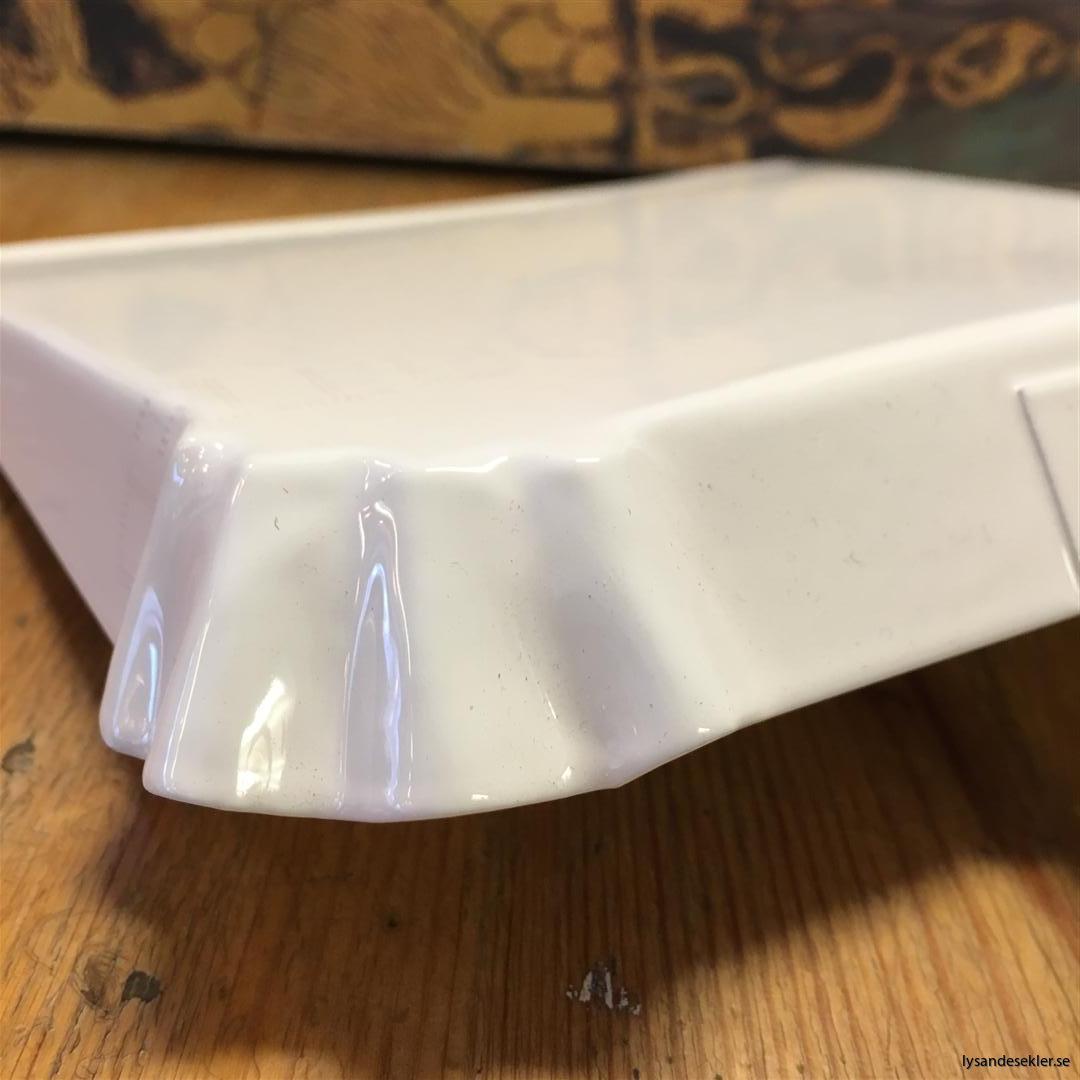 vit skyffel (5)