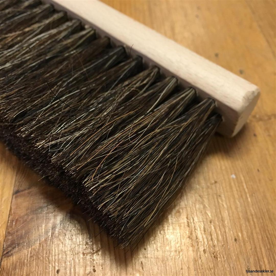 liten sopborste trä tagel (2)