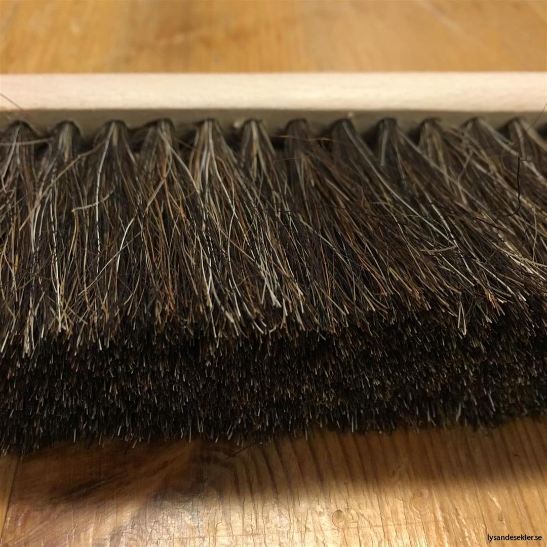 liten sopborste trä tagel (3)