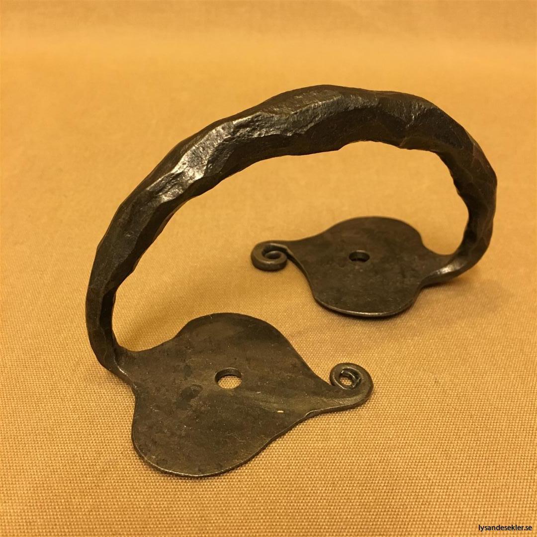 handtag smide smideshandtag draghandtag järn (25)