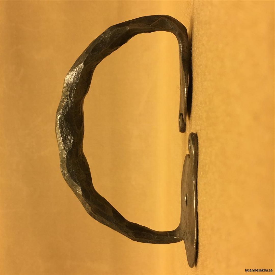 handtag smide smideshandtag draghandtag järn (26)