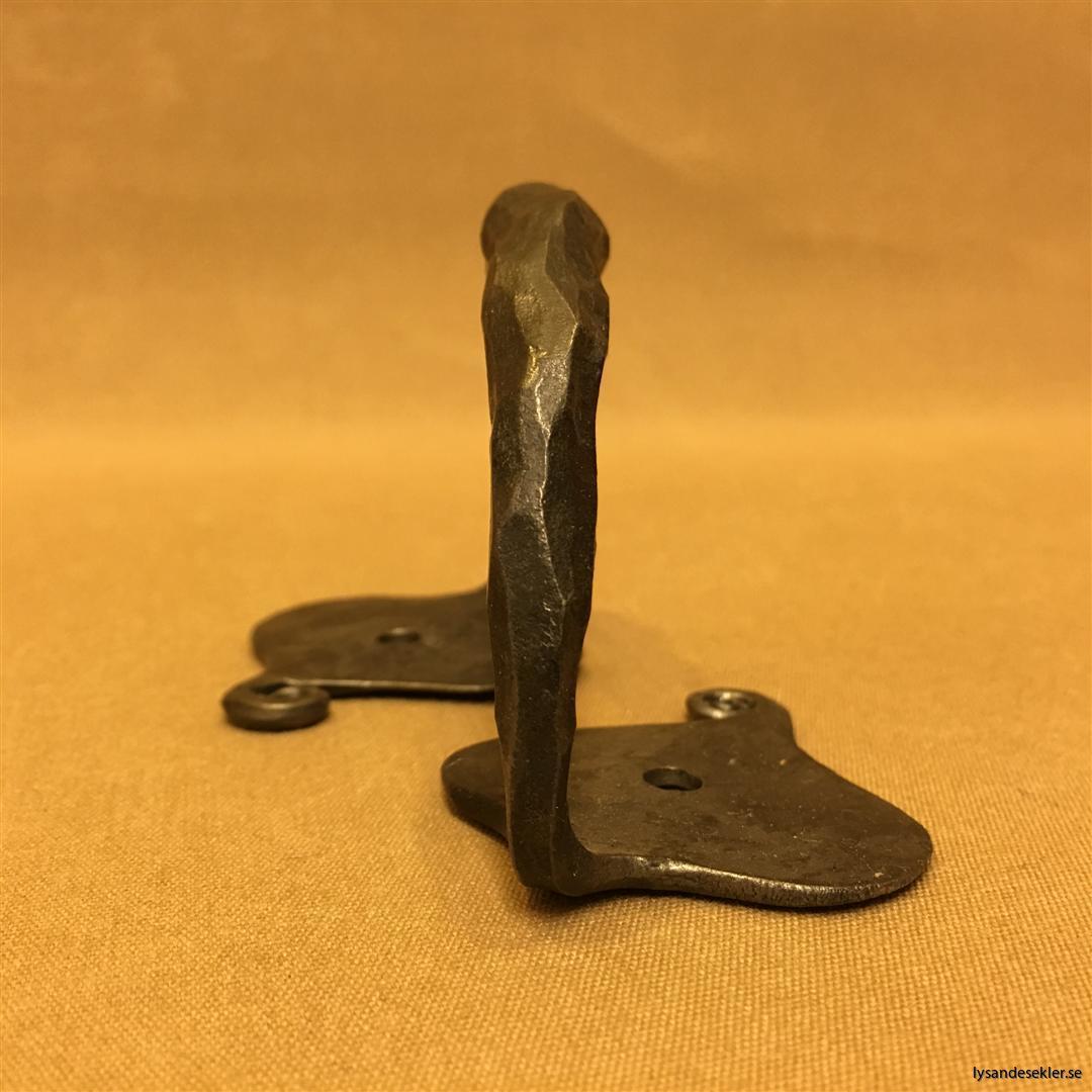 handtag smide smideshandtag draghandtag järn (33)