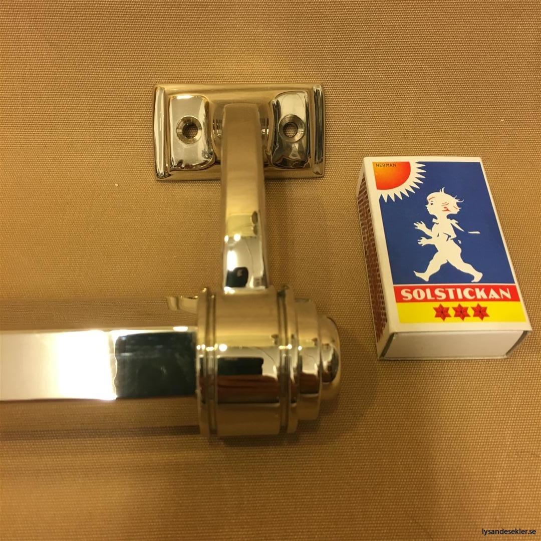 handtag dörrhandtag porthandtag draghandtag mässing nickel dörr port china kina kinateatern chinateatern (1)