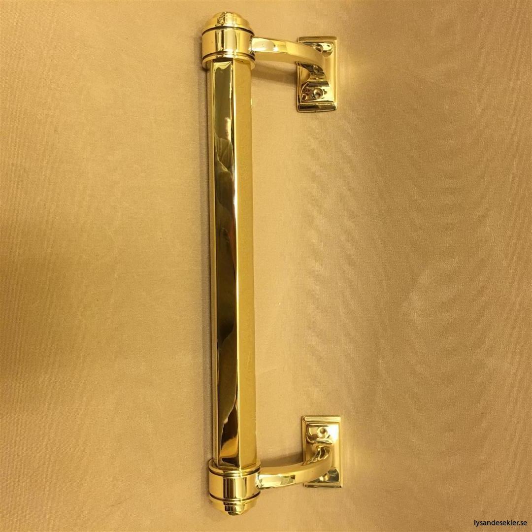 handtag dörrhandtag porthandtag draghandtag mässing nickel dörr port china kina kinateatern chinateatern (8)