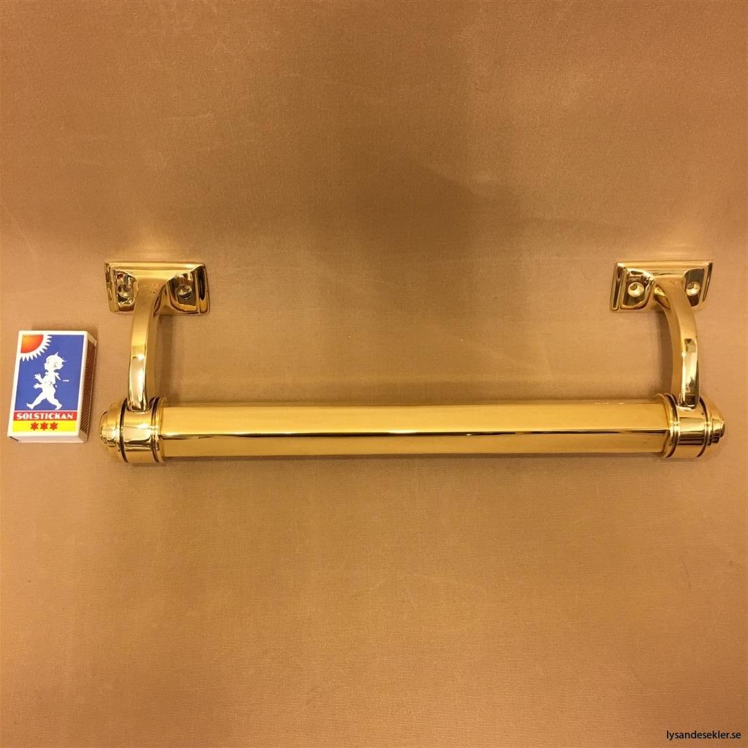 handtag dörrhandtag porthandtag draghandtag mässing nickel dörr port china kina kinateatern chinateatern (9)