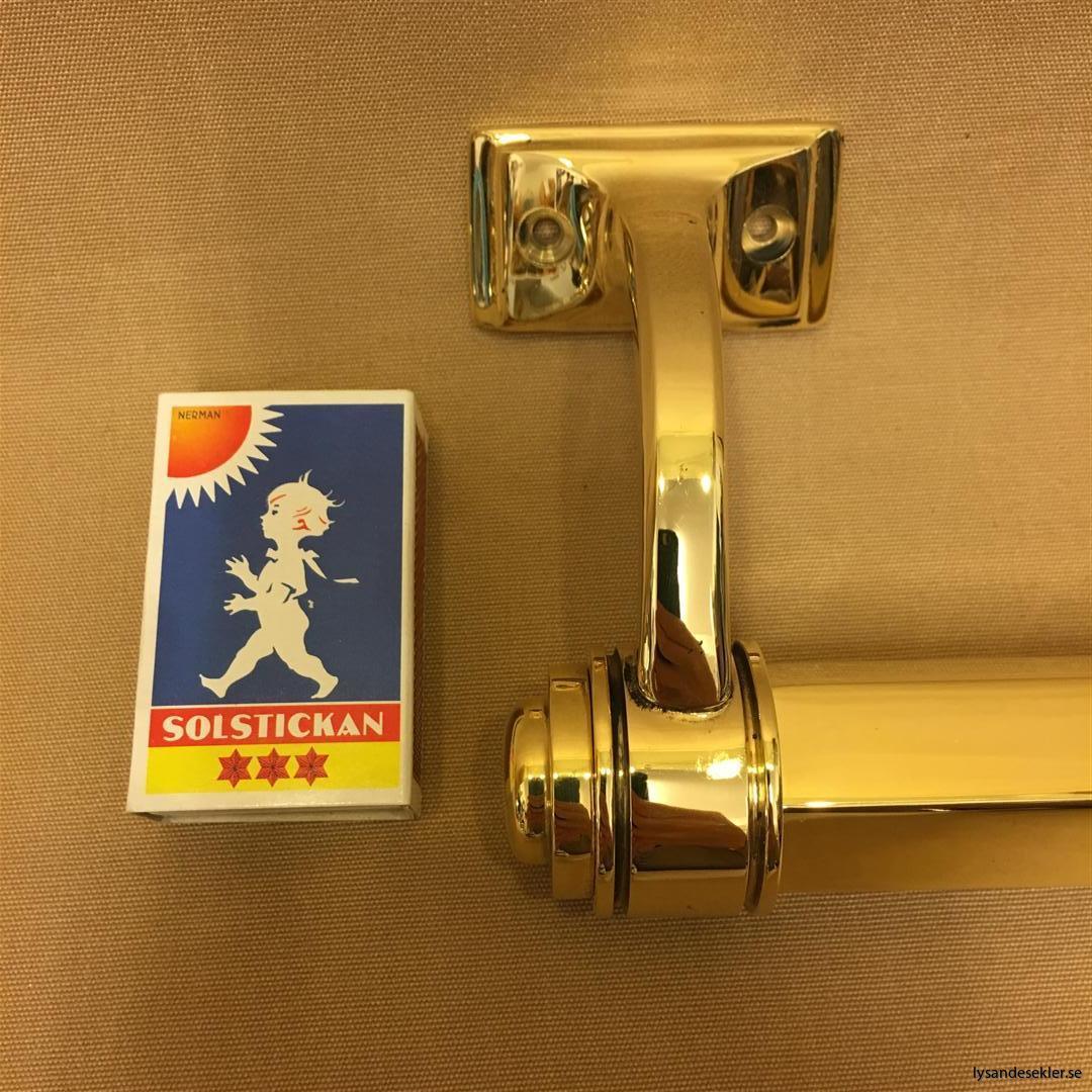 handtag dörrhandtag porthandtag draghandtag mässing nickel dörr port china kina kinateatern chinateatern (10)